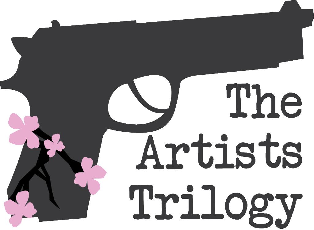 TATLogo-Vertical (1)